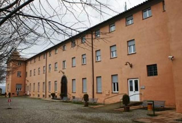 """Casa di Riposo """"San Giuseppe"""", a giorni il bando europeo per la gestione"""