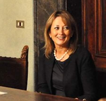 """L'assessore Casciari a Orvieto: """"La salute sia un valore trasversale"""""""