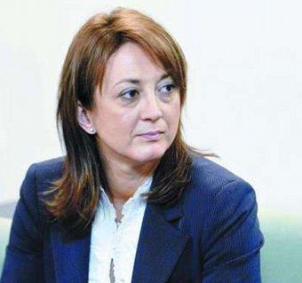 """Immigrazione: riunita la consulta. Casciari: """"Per la Regione Umbria fondamentali le politiche di integrazione"""""""
