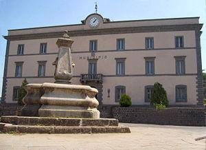 A Castel Giorgio l'opposizione di Marco Meatta presenta una mozione di sfiducia per il sindaco Peparello