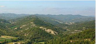 Castel Giorgio. Il PRG spacca ulteriormente la maggioranza