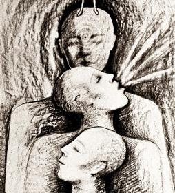 """""""Il castello nomade"""": un intenso percorso da Teresa de Avila a Edith Stein e Etty Hillesum. Sabato 23 gennaio alla Sala del Carmine"""