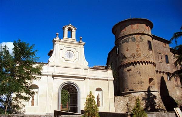Coronavirus, un altro caso positivo a Castel Viscardo