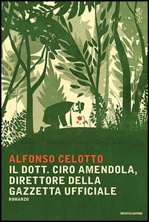 """""""Il fascino discreto della burocrazia"""". Incontro pubblico con Alfonso Celotto"""