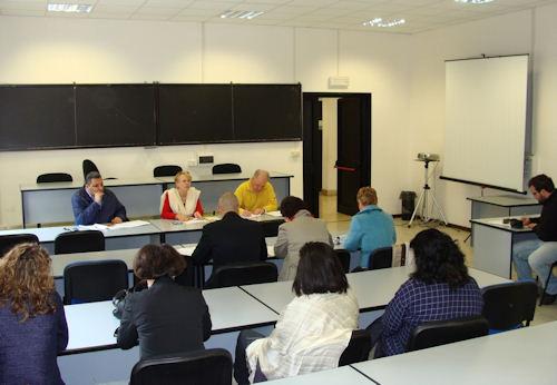 Il Partito Democratico di Orvieto torna sul Centro Studi. Pronta una mozione che porta la questione in Consiglio
