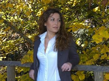 """""""Dodici mesi in Portogallo"""": Alessandra Cerquetelli presenta il suo diario di viaggio. Venerdì 17 dicembre, ore 18.,30 al Museo Emilio Greco"""