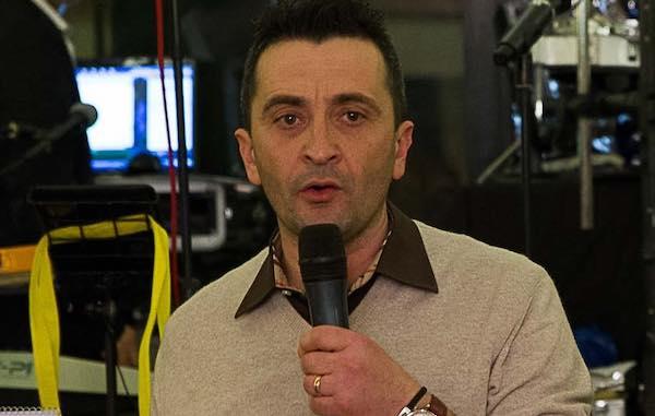 Tiro a volo Libera Caccia, Cesare Loretoni confermato nella commissione nazionale