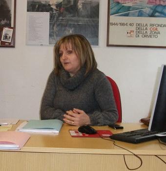 """La CGIL impegnata nella presentazione del suo """"Piano del Lavoro"""". Il tour cigiellino arriva a Orvieto il 19 febbraio"""