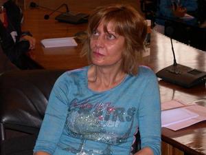 """Violenza sulle donne. Approvato il progetto """"Umbria network antiviolenza"""" che mette insieme Province e Comuni umbri"""