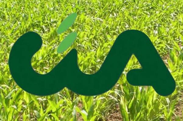 Pasqua sottotono anche per le aziende agricole. Ritardi sul Fondo ristorazione