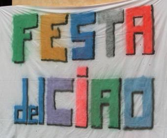 A Castel Viscardo l'Azione Cattolica Ragazzi organizza la Festa del Ciao