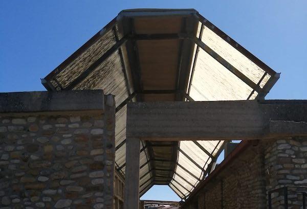 Al vaglio del Comune tre progetti per la messa in sicurezza del Cimitero