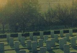 """Anche ad Orvieto si è celebrato il """"Remembrance Sunday"""""""