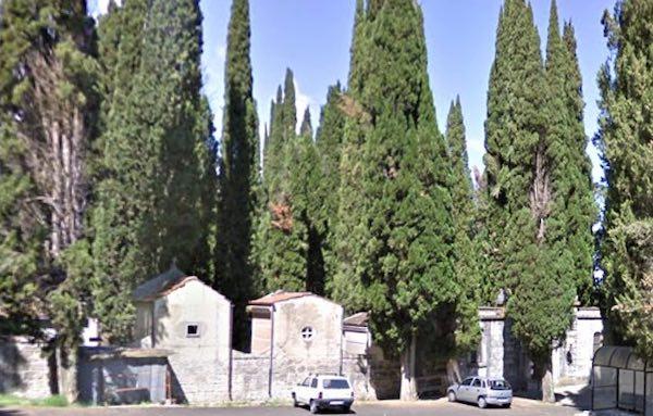 """Comitato OrteNoForno: """"No al forno crematorio, è inutile e dannoso"""""""