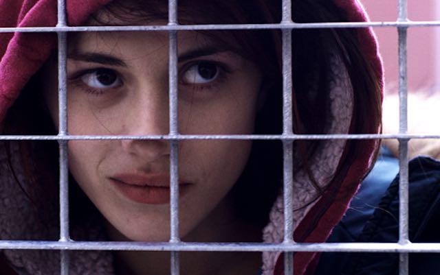 """""""Regie Positive"""". Cinque appuntamenti con la quinta edizione del festival del cinema sociale"""
