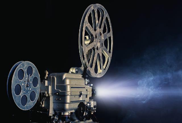 Umbria Film Commission, pubblicato l'avviso per manifestazioni d'interesse