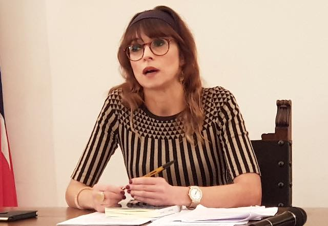 """Reddito e pensione di cittadinanza. Ciprini (M5S): """"In Umbria quasi 11.000 domande accolte"""""""
