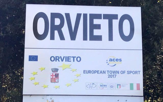 Comune Europeo dello Sport, scintille in aula sui benefici del progetto