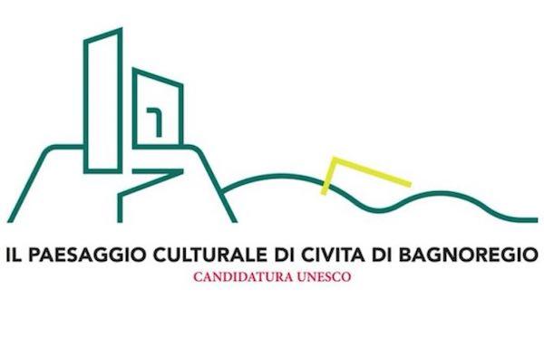 Ok da Roma alla candidatura di Civita di Bagnoregio all'Unesco in rappresentanza dell'Italia