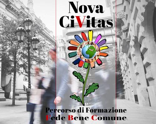 Nuovo percorso formativo di Nova Civitas, Misericordia e cura della casa comune
