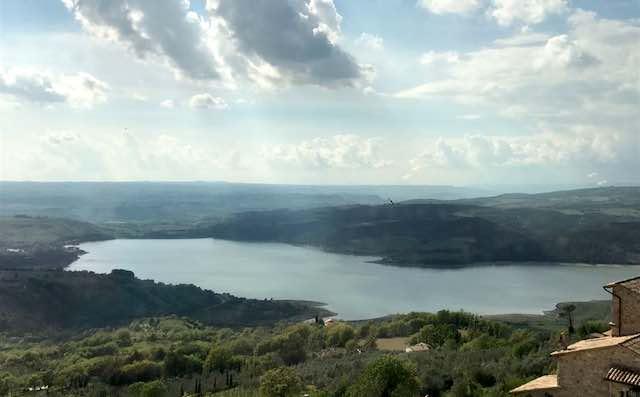 Nuova scoperta: Leonardo da Vinci a Civitella del Lago. A giugno, la presentazione dello studio