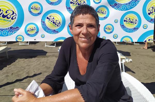 """""""Riscopriamo Tarquinia e la Tuscia"""", le iniziative e le visite di maggio della guida turistica Claudia Moroni"""