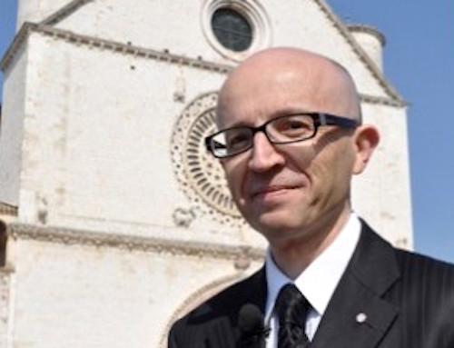 Regionali. Il coordinamento provinciale di Forza Italia sostiene la candidatura di Ricci