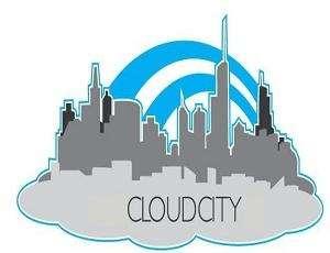 Il 4 e 5 maggio Orvieto ospita il Cloud City