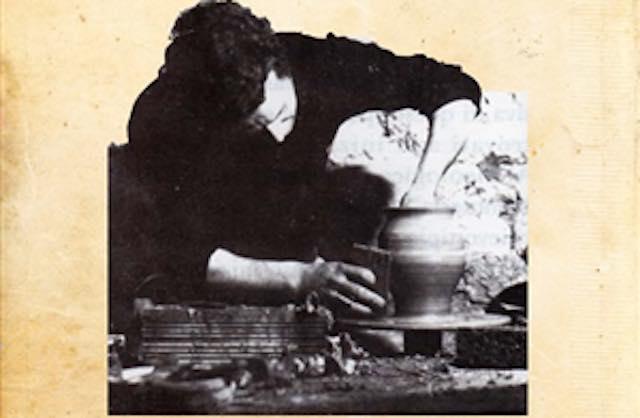 """""""Vasanello tra passato e futuro"""".  Passeggiata-racconto su """"I Cocciari. Tra ceramica e museo"""""""