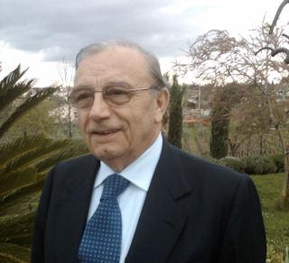 """Costituito il Comitato """"Progetto Porano"""". Candidato a Sindaco Giorgio Cocco"""