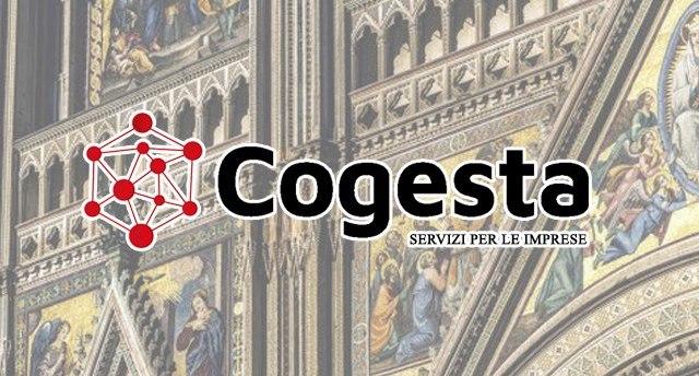 """""""Essere competitivi...ora"""". Da Cogesta assistenza a 360 gradi alle aziende"""