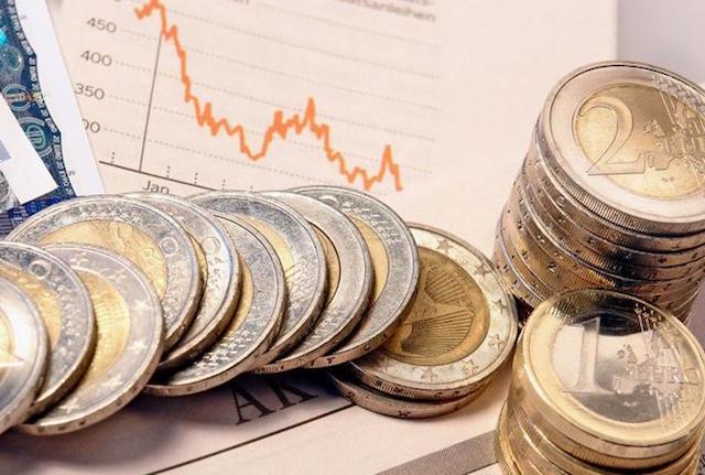L'opinione di Praesidium sull'andamento della situazione dei principali istituti finanziari del territorio