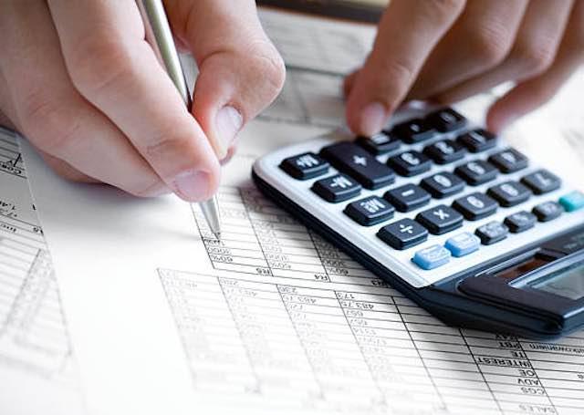 Commercialisti ed esperti contabili vanno a convegno