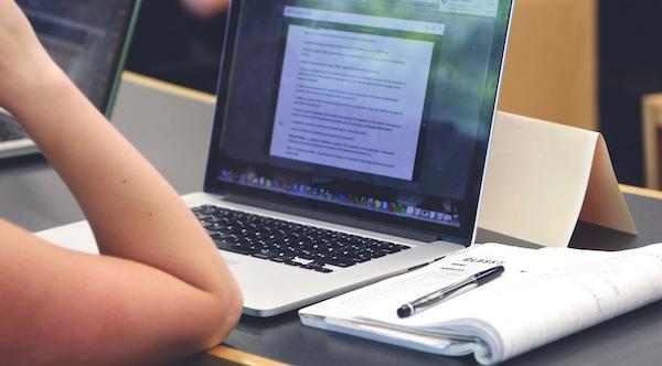 Borse di studio per scuole primarie e secondarie, altri 2,5 milioni di euro per finanziare l'intera graduatoria
