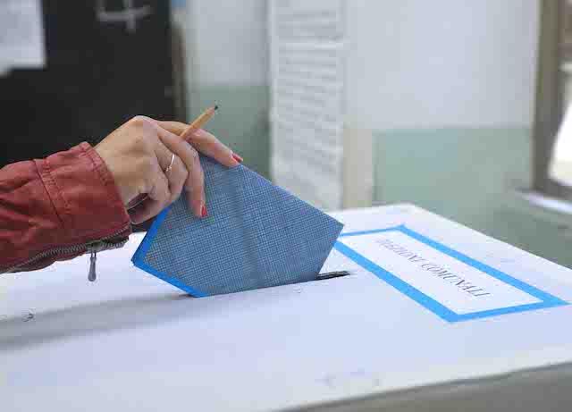 Amministrative 2019, tutti i candidati in corsa a Orvieto
