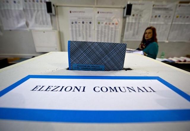 Amministrative 2019: fermento nei Comuni dell'Orvietano, i candidati in corsa