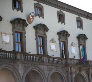 L'Arci Anziani di Sferracavallo via dalla sala polivalente. La gestione della struttura passa al Federico Mosconi