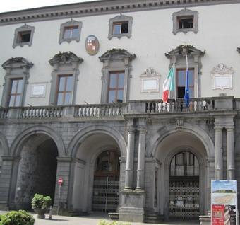 """Identita e Territorio: """"Scongiurare il trasferimento del presidio della Municipale da piazza della Repubblica"""""""