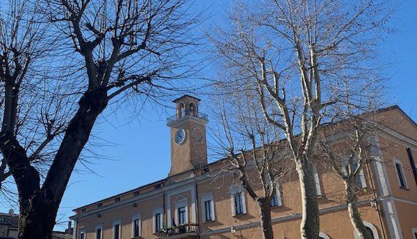 Coronavirus, secondo caso positivo a Castel Viscardo