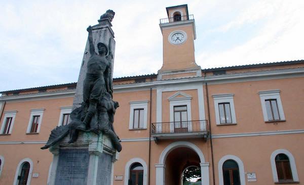 Covid-19, in 48 ore 2 contagi e 5 guarigioni a Castel Viscardo
