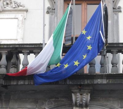 Incidente ferroviario in Puglia, solidarietà e minuto di silenzio dal consiglio comunale