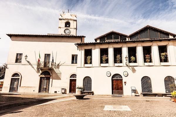 La Lega Navale Italiana di Bolsena chiede un'area per alaggio e varo