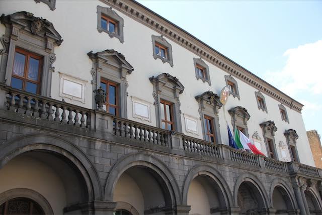 Adozioni, c'è l'accordo di collaborazione tra i Comuni e l'Usl Umbria 2