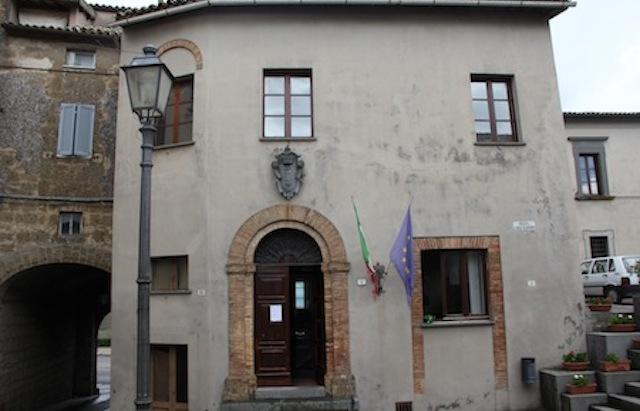 Covid-19, sono 6 i residenti di Porano positivi