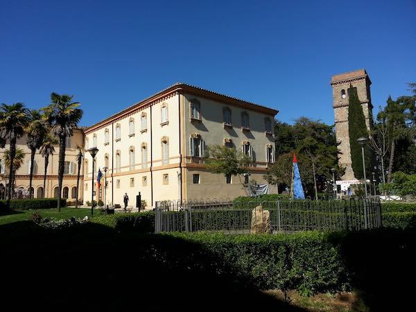 Covid-19, il punto della situazione nel Comune di San Venanzo