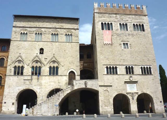 Todi celebra San Fortunato. Tutti gli eventi per la festa del Patrono