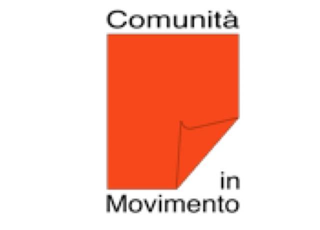 """CoM: """"Nuovi Orizzonti per Orvieto e il Territorio. Idee per un programma di governo"""""""