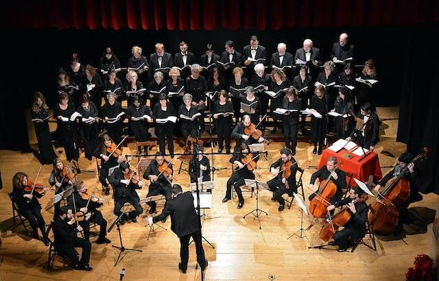 Concerto dell'Epifania e ultimi appuntamenti per mandare in archivio le feste