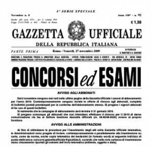 """M5S Orvieto: un """"Bando"""" pubblico per i nuovi assessori."""