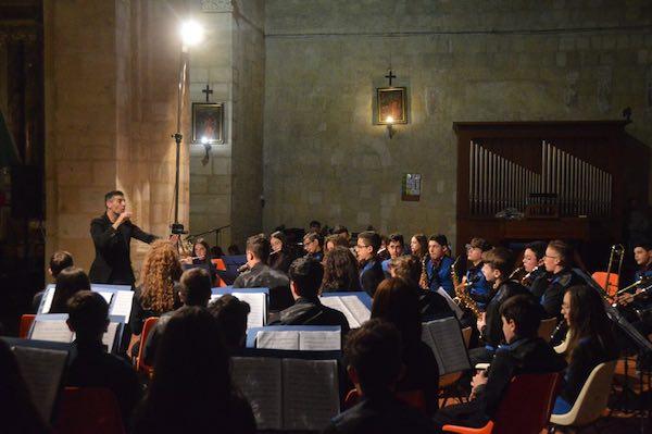 """Pubblicato il regolamento del 13esimo Concorso Musicale Internazionale """"Città di Tarquinia"""""""